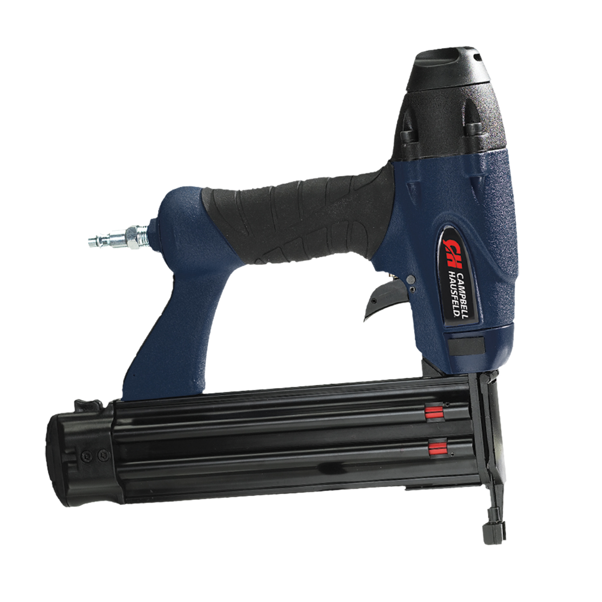 Brad Nailer Kit (CHN10299AV)
