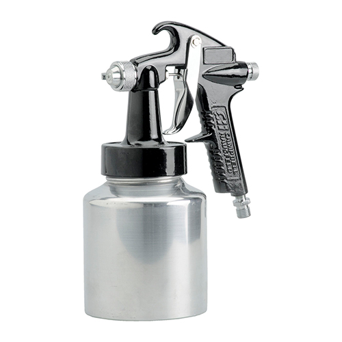 Spray Gun, General Purpose with 1-Quart Canister (DH420000AV)