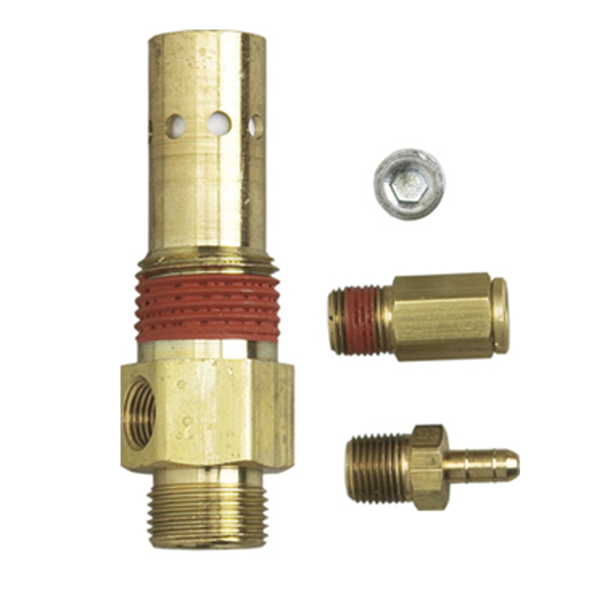 Campbell Hausfeld Check Valve 1 (GR001600AJ) product image center