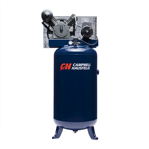80 Gallon Two Stage Air Compressor (HS5180)