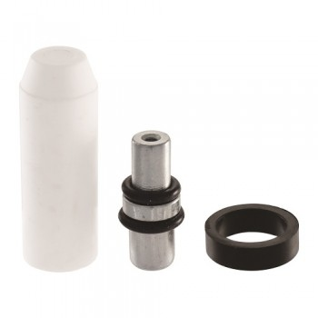Campbell Hausfeld CH Ceramic Nozzle Kit (MP310900AV) product image front
